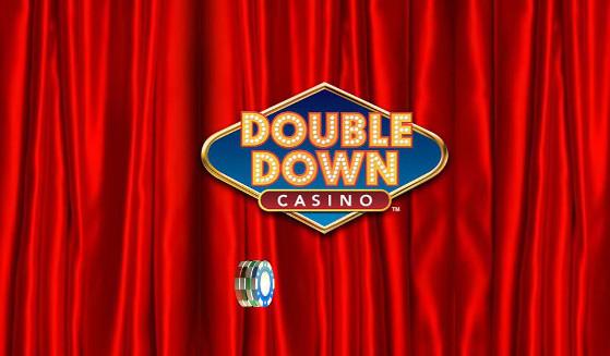 DoubleDownScreenShot
