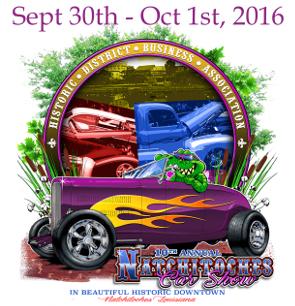 car-show-poster