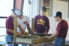 ffa-contest_nchs-team-hard-at-work