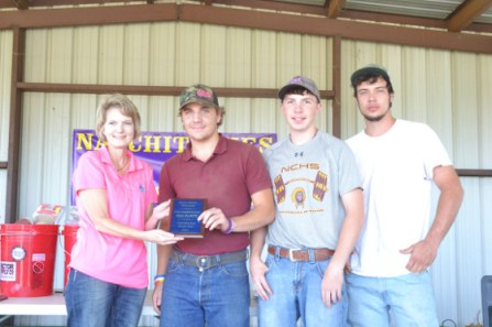 ffa-contest_third-place_nchs