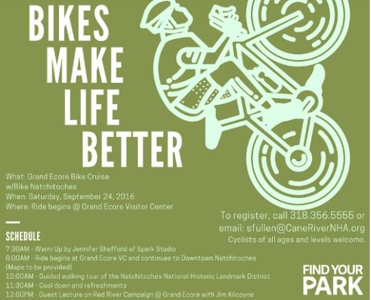 Grand_Ecore_Bike_Cruise_Social_Media