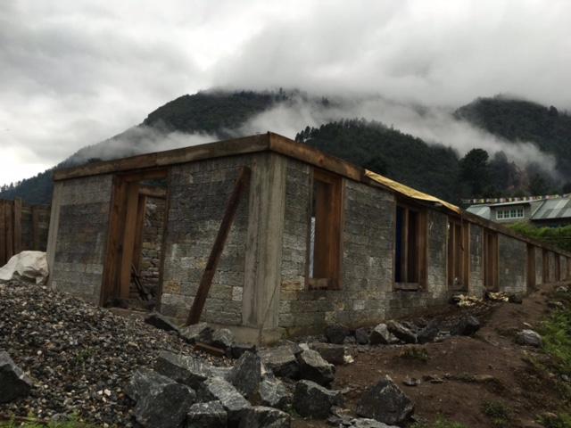 nepal2016-1