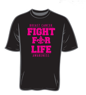 relay-for-life-shirt