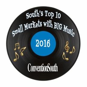smallmarketbigmusicseal