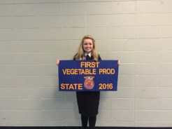 state-champion-vegetable-production-bayli-quick