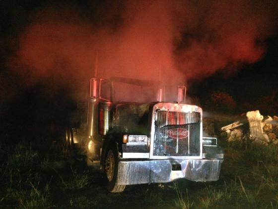 truckfire092116