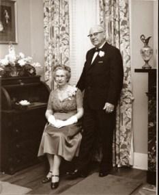 bobo-grandee-1959-large