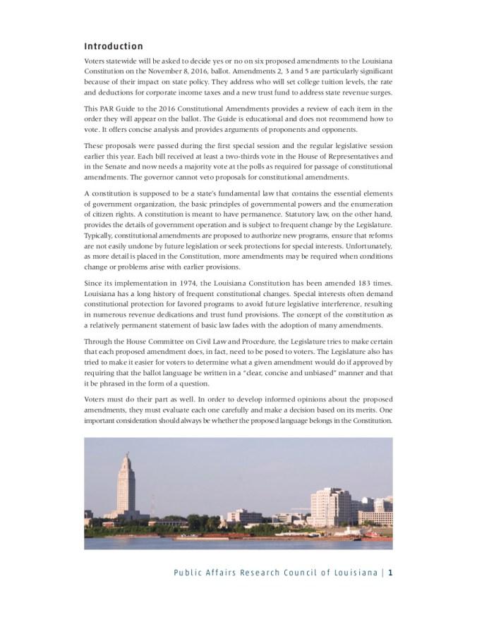 constitutional-amendments-2016_rev34