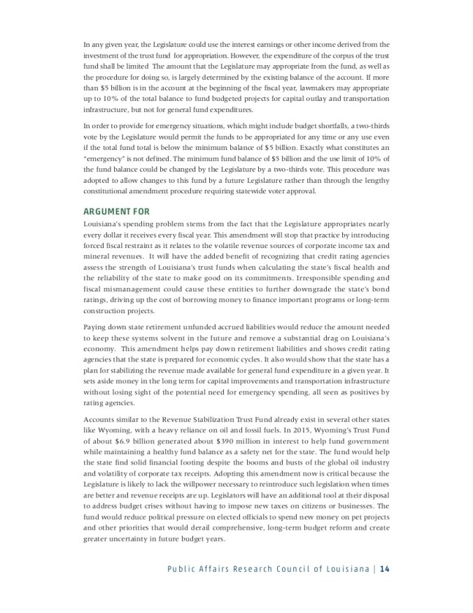 constitutional-amendments-2016_rev47