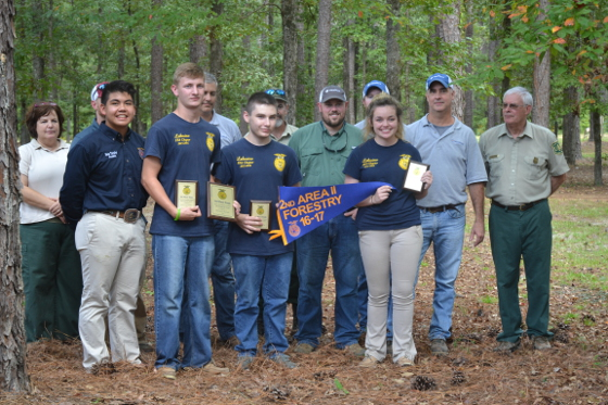ffa_second-place_lakeview