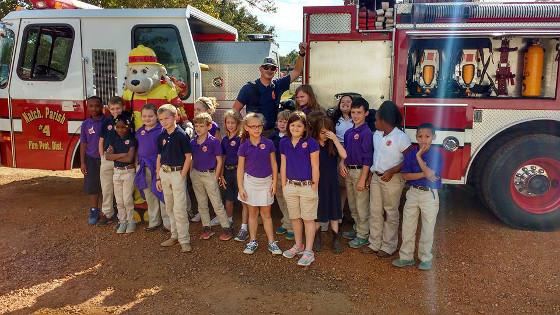 firemen-visit-provencal-2