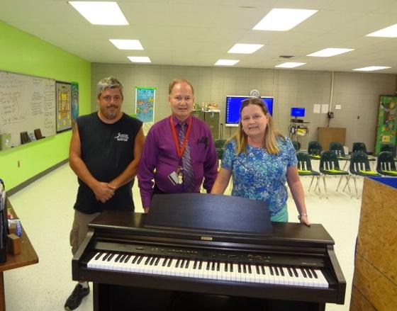 lp-vaughn-piano-donation