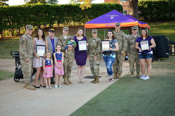 rotc-honorees-8oct16