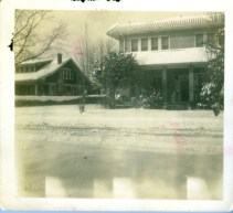 snowy-soldini-house-probably-late-1920s-large