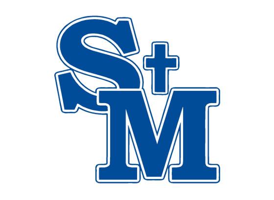 st-marys-logo