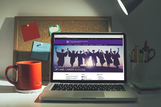 affordable-online-college