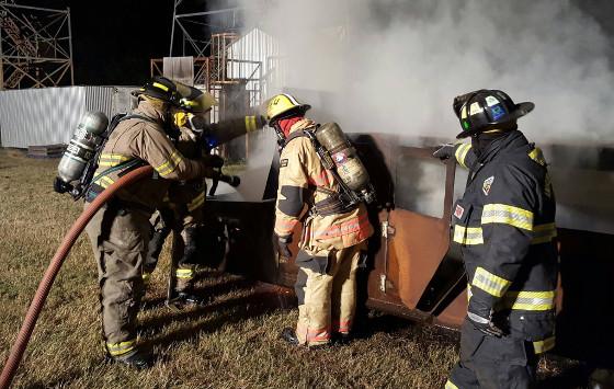 firetesting11-2016