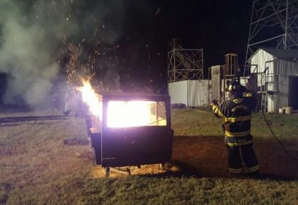 firetesting211-2016