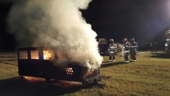 firetesting311-2016