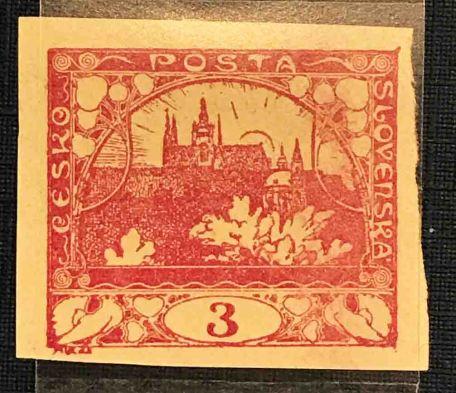jd-stamps_czechoslovakia4