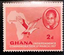 jd-stamps_ghana7