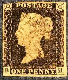 jd-stamps_penny-black5