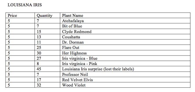 plantsale2016-1