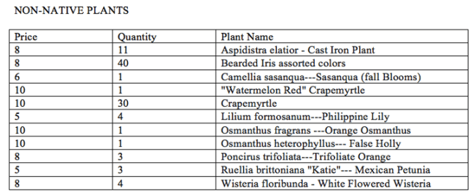 plantsale2016-2