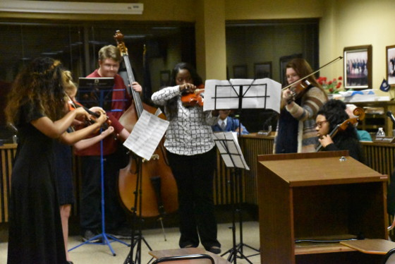 nchs-orchestra
