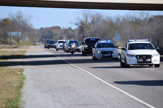 npso-funeral-procession-12-2016