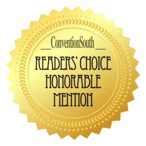 readers-choice-honorable-mention-300x300