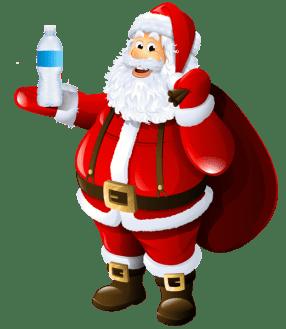 santa-with-water-rmws-2016