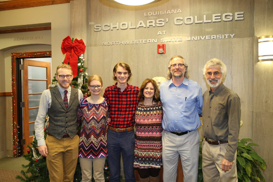 scholars-visit-2016