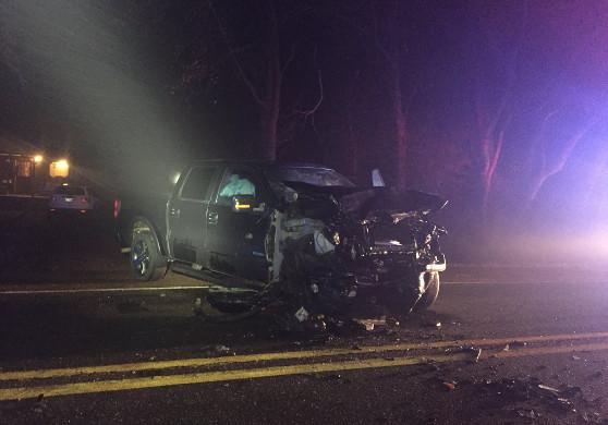 truck-wreck12-13-16