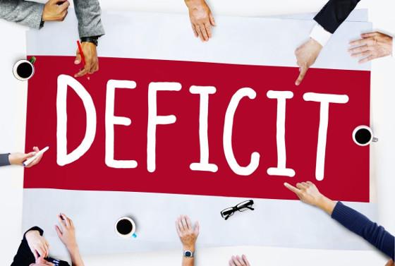 deficit-la-2017
