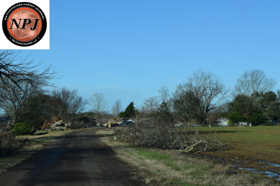 natchez-tornado_1055