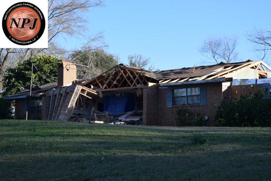 natchez-tornado_1064