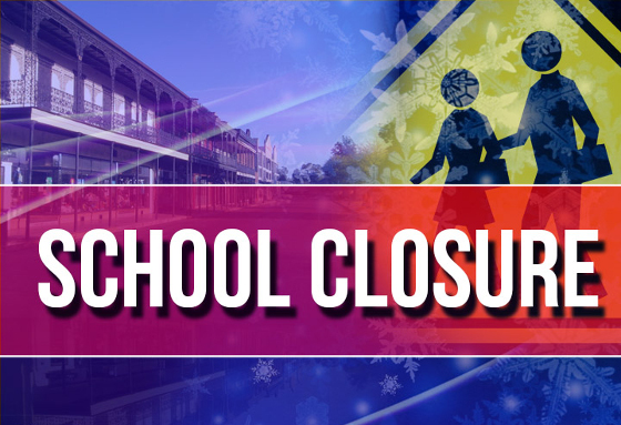 school-closures-npj