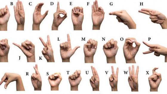 sign-language-2017