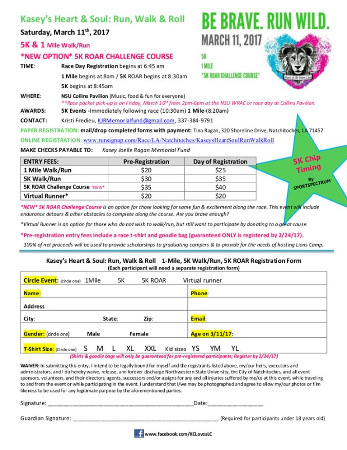 2017-kc-lc-race-registration-form