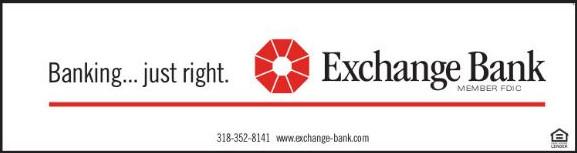 exchangebanklogo