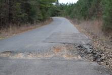 m_k-road