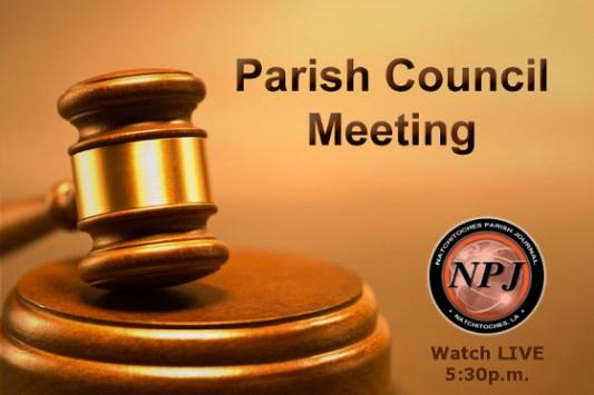 parish-council-meeting-graphic