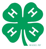 4H-banquet ticket 2017