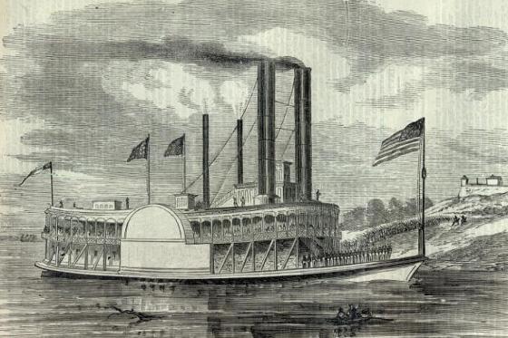 Junior-mississippi-riverboat