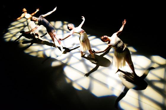 LSMSA Dance5