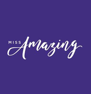 Miss Amazing