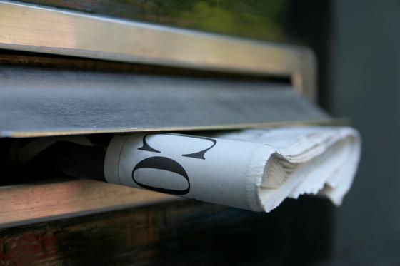 NPJ-newspapers