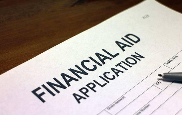 NSU financial-aid-application-600x380
