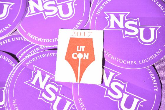 NSu LITCon